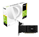 Palit GeForce GT730 DDR3 Nvidia Graphics Card (2GB,PCI Express 2.0,HDMI,DVI,VGA)