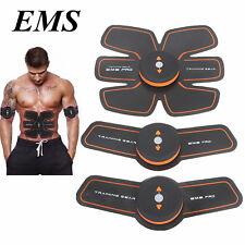 Home Fitness Training Gear Pad Massage Gerät für Männer und Frauen