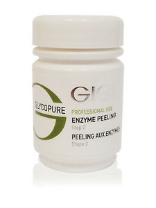 GIGI Glycopure Enzyme Peeling 50ml 1.75fl.oz