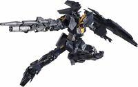 ROBOT SPIRITS Side MS Gundam UC BANSHEE NORN UNICORN MODE Action Figure BANDAI