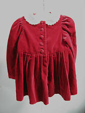 Laura Ashley Vintage Clothing for Children