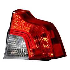 Volvo S40 Mk2 2004-On Magneti LED Marelli Rear Light Lamp Right O/S Driver Side