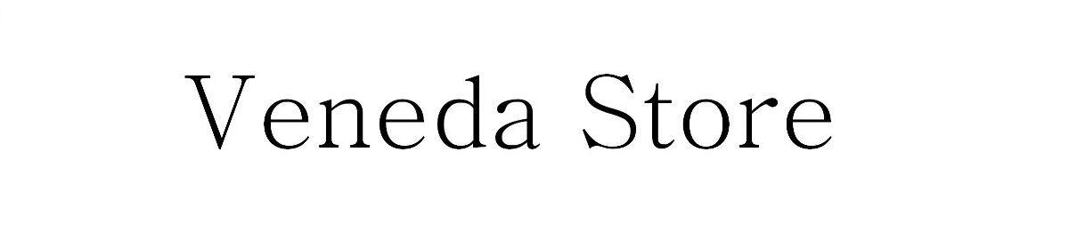 Veneda Shop