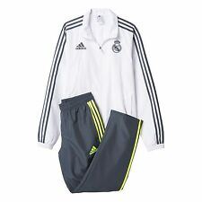 adidas Men's Tracksuits