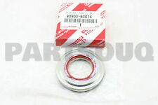 9090363014 Genuine Toyota BEARING(FOR FRONT SUSPENSION SUPPORT), RH/LH