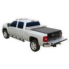 Access Toolbox Tonneau Cover for Chevrolet/GMC Silverado/Sierra 8' Bed 14-15