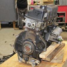 2003 Mini Cooper S R53 Engine Complete Running Motor Block