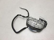 LED'S Rücklicht LED Lampe TAILLIGHT Honda CBR 1000 RR Fireblade SC59 08-11