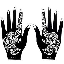 Arabic Beautiful Hand Henna Mehndi Design Bridal Indian Patterns Palm Flower