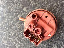 Servis m9503w-1 Asciugatrice Interruttore a pressione