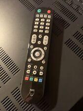 Nad SR8 Remote