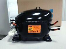 NEU Kühlschrank/Gefrierschrank Verdichter Kompressor ACC HKK55AA R600a LPB