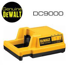 DeWalt DC9000 Heavy-Duty 36V/28V 1 Hour Charger- NEW- w/Full Warranty