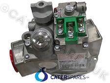 Modine Riscaldatore Robertshaw Valvola di controllo del gas di ricambio 240 V 5A1-941-300