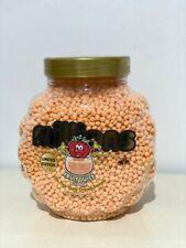 Des millions de jus de fruits Full Bonbons bocal Toutes Saveurs 2.27 kg édition limitée