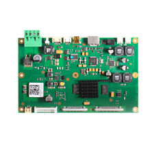 Hdmi To Lvds Board, With Audio (Hdv 120 Hertz)