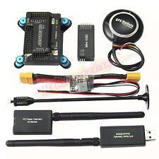 APM2.8 Flight Controller NEO-M8N GPS 3DR 433Mhz Telemetry OSD Power V1.0 Module