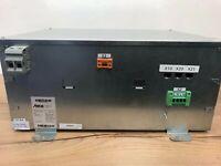 Steca 1ph AC Speicher Solar Inverter 1300va notstrom