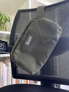 Crumpler Waist Bag
