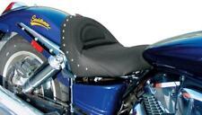 Saddlemen 07-18 Kawasaki VN900C Renegade Deluxe Solo Studded