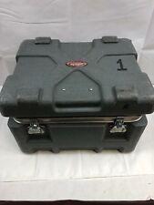SKB Professional Rugged Heavy Duty Transit Case 20 x 16 x 14 - HOTT DEALS