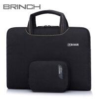 "13"" 14"" 15"" Notebook laptop Sleeve Case Bag Handbag For MacBook Air/pro DELL HP"