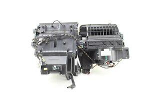2013-2019 Buick Encore Heat AC Evaporator Heater Component Fan Blower Motor OEM
