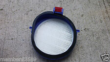 Washable HEPA Post Filter fits Dyson DC24 Vacuum Cleaner 915928-01 91592801
