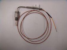 Graco 117484 Temperature Sensor