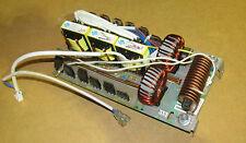 Cobel TIG 200D PCB power circuit board welder New spare part welding
