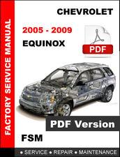 2005 gmc sierra 1500 service repair manual software