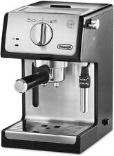 Cafeteras espresso manuales De'Longhi | Compra online en eBay