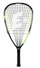 E-Force Apocalypse Beta 190 Racquetball Racquet 3 5/8 (Warranty from Usa)Grip