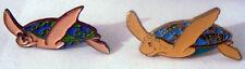 Pin Vintage Original 02 Turtles