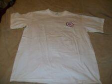 New listing Uv Vodka White T-Shirt - Xl - New - Lgbt Flag Design
