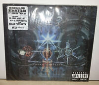 KREATOR - CAUSE FOR CONFLICT - CD