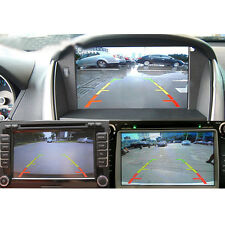 1pc Car Universal CCD Frog Eye Vehicle Rearview Camera HD Night Vision Reverse
