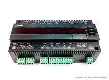 Controller for appliance control Danfoss AK-CC 550A 084B8030 Kühlmöbelregelung