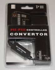 PS2-PS3 Controller Converter - Adaptor - NEW