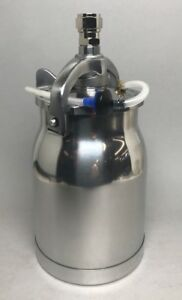 BRAND NEW QualSpray Replacement 1000ccCup Assembly for AM-Series