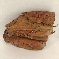 Vintage Baseball Glove Rawlings GJ65 RHT Willie Stargell Vintage Rawlings Glove