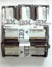€142+IVA IBM 00D4964 16GB HyperCloud HCDIMM RAM Memory Server System x3650 M4