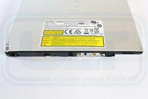 Acer Aspire ES1-512 Laptop Drive No Bezel KO.00807.020 Tested Warranty