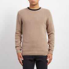 Volcom Edmonder sweater Stealth XS