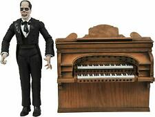 DIAMOND SELECT TOYS Universal Monsters Select: Phantom of The Opera Action Fig