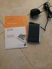 Palm Zire m150 Handheld Pda Palm Pilot