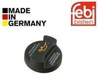 GENUINE Meyle Germany Oil Filler Cap 100 103 1027 For VW Audi
