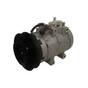 Fits 2001-2008 Kia Optima 2.4 Air Conditioning AC Compressor 6511498