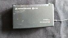 """Sennheiser EW 100 G1 - Range """"D"""""""