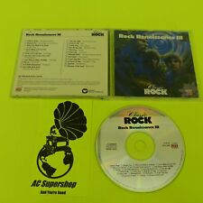Time Life Music classic rock rock renaissance III - 3 - CD Compact Disc